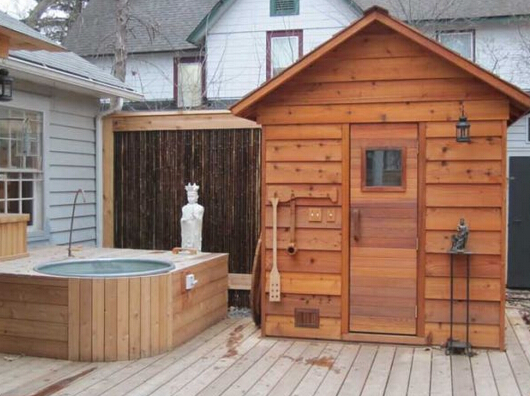 Cheap Log Home Furniture