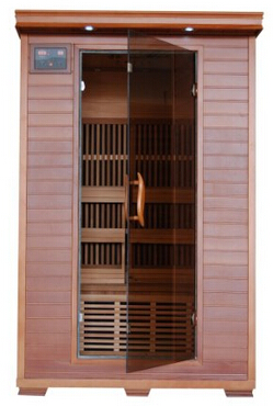 2 Person Infrared Sauna Tips Amp Reviews To Choose